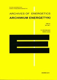 Archiwum Energetyki
