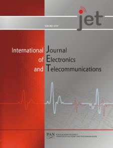 International Journal of Electronics and Telecommunications